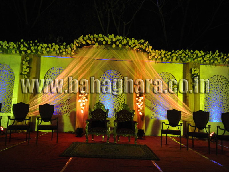 Wedding Designs Stage Photos Images