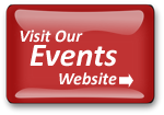 Visit Bahaghara Event Management Website