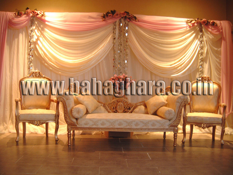 Decorators Bhubaneswar Wedding Stage Decorations Wedding